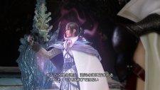 Lightning-Returns-Final-Fantasy-XIII_19-11-2013_screenshot-16