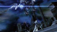 Lightning-Returns-Final-Fantasy-XIII_19-11-2013_screenshot-18