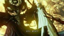 Lightning-Returns-Final-Fantasy-XIII_19-11-2013_screenshot-19