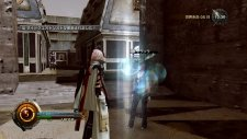 Lightning-Returns-Final-Fantasy-XIII_19-11-2013_screenshot-1