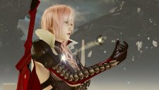 Lightning-Returns-Final-Fantasy-XIII_19-11-2013_screenshot-20