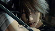 Lightning-Returns-Final-Fantasy-XIII_19-11-2013_screenshot-21