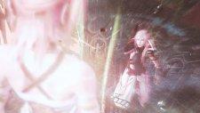 Lightning-Returns-Final-Fantasy-XIII_19-11-2013_screenshot-23
