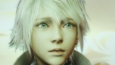 Lightning-Returns-Final-Fantasy-XIII_19-11-2013_screenshot-24