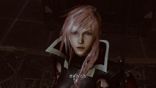 Lightning-Returns-Final-Fantasy-XIII_19-11-2013_screenshot-26