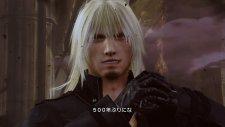 Lightning-Returns-Final-Fantasy-XIII_19-11-2013_screenshot-27
