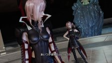 Lightning-Returns-Final-Fantasy-XIII_19-11-2013_screenshot-29