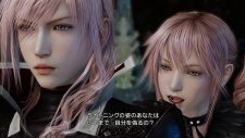 Lightning-Returns-Final-Fantasy-XIII_19-11-2013_screenshot-30