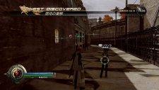 Lightning-Returns-Final-Fantasy-XIII_19-11-2013_screenshot-31
