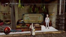 Lightning-Returns-Final-Fantasy-XIII_19-11-2013_screenshot-32