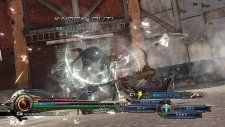 Lightning-Returns-Final-Fantasy-XIII_19-11-2013_screenshot-33