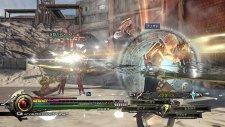 Lightning-Returns-Final-Fantasy-XIII_19-11-2013_screenshot-34