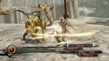 Lightning-Returns-Final-Fantasy-XIII_19-11-2013_screenshot-35