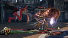 Lightning-Returns-Final-Fantasy-XIII_19-11-2013_screenshot-36