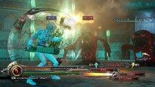 Lightning-Returns-Final-Fantasy-XIII_19-11-2013_screenshot-37