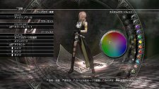 Lightning-Returns-Final-Fantasy-XIII_19-11-2013_screenshot-39