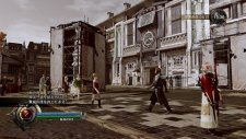 Lightning-Returns-Final-Fantasy-XIII_19-11-2013_screenshot-3