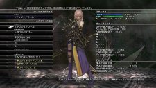 Lightning-Returns-Final-Fantasy-XIII_19-11-2013_screenshot-40