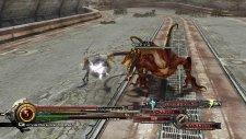 Lightning-Returns-Final-Fantasy-XIII_19-11-2013_screenshot-41