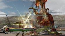 Lightning-Returns-Final-Fantasy-XIII_19-11-2013_screenshot-42