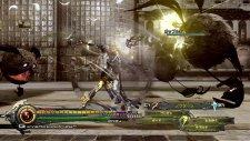 Lightning-Returns-Final-Fantasy-XIII_19-11-2013_screenshot-43