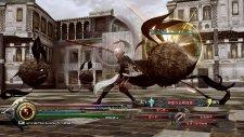 Lightning-Returns-Final-Fantasy-XIII_19-11-2013_screenshot-44