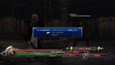 Lightning-Returns-Final-Fantasy-XIII_19-11-2013_screenshot-45