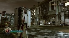 Lightning-Returns-Final-Fantasy-XIII_19-11-2013_screenshot-4