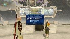 Lightning-Returns-Final-Fantasy-XIII_19-11-2013_screenshot-5