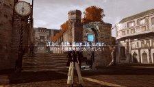 Lightning-Returns-Final-Fantasy-XIII_19-11-2013_screenshot-6
