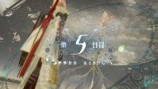 Lightning-Returns-Final-Fantasy-XIII_19-11-2013_screenshot-7