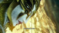 Lightning-Returns-Final-Fantasy-XIII_19-11-2013_screenshot-8