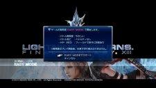 Lightning-Returns-Final-Fantasy-XIII_19-11-2013_screenshot-9