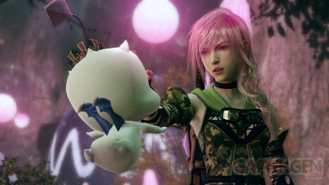 Lightning Returns Final Fantasy XIII 21.08.2013 (11)