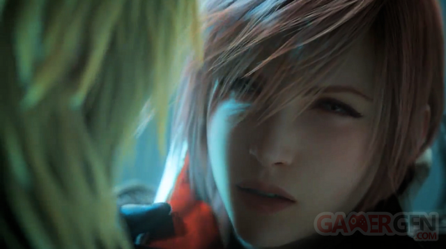 Lightning Returns Final Fantasy XIII 21.08.2013.