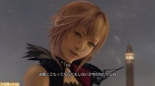 Lightning-Returns-Final-Fantasy-XIII_26-07-2013_screenshot-1