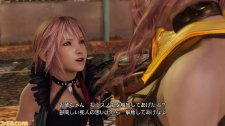 Lightning-Returns-Final-Fantasy-XIII_26-07-2013_screenshot-7