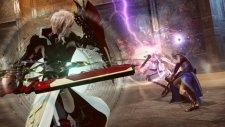 Lightning-Returns-Final-Fantasy-XIII_28-10-2013_screenshot (8)