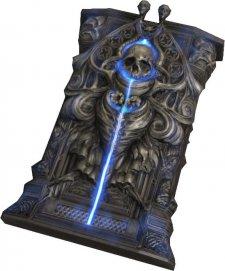 Lightning-Returns-Final-Fantasy-XIII_28-11-2013_art-4