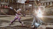 Lightning-Returns-Final-Fantasy-XIII_28-11-2013_screenshot-5