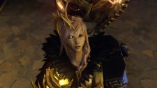 Lightning-Returns-Final-Fantasy-XIII_28-11-2013_screenshot-6