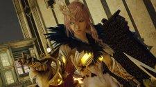 Lightning-Returns-Final-Fantasy-XIII_28-11-2013_screenshot-7