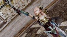 Lightning-Returns-Final-Fantasy-XIII_28-11-2013_screenshot-8