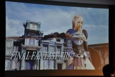 Lightning-Returns-Final-Fantasy-XIII_29-07-2013_pic-15