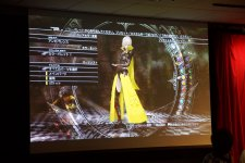 Lightning-Returns-Final-Fantasy-XIII_29-07-2013_pic-26