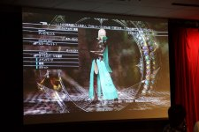 Lightning-Returns-Final-Fantasy-XIII_29-07-2013_pic-27