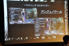 Lightning-Returns-Final-Fantasy-XIII_29-07-2013_pic-9