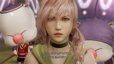 Lightning-Returns-Final-Fantasy-XIII_29-08-2013_screenshot-3