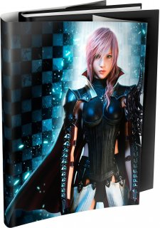 Lightning-Returns-Final-Fantasy-XIII_guide-collector-1