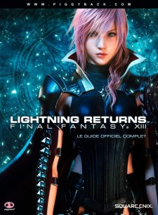 Lightning-Returns-Final-Fantasy-XIII_guide